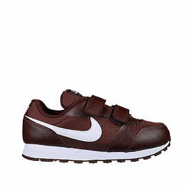 Nike MD runner 2 el dorado PS