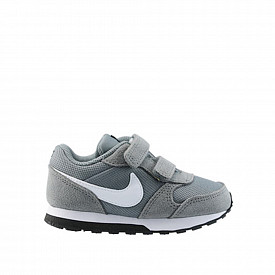 Nike md runner 2 wolf/grey ts