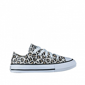 Ox leopard PS