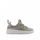 Pharell Williams Tennis Hu Olive TS