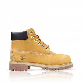 Premium boot o.g. wheat/wheat