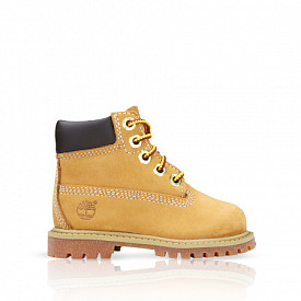 Premium Boot wheat o.g TD
