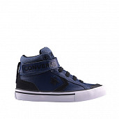 Pro blaze Hi Blue/Black PS