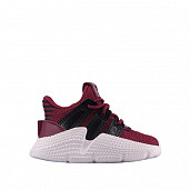Prophere Maroon/Black TS