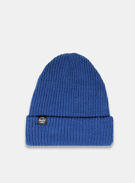 Quartz Beanie Blue Child