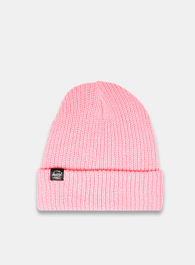 Quartz Beanie Pink Child