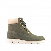Radford Boot Army/Green PS