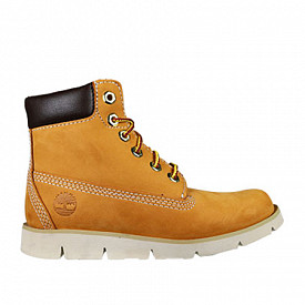 Radford boot wheat GS