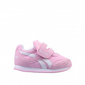 royal cljog white/luster-pink