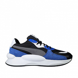 Rs 9.8 space black/galaxy blue GS