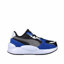Rs 9.8 space black/galaxy blue ps