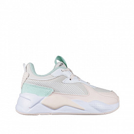 Rs-x collegiate Mistgreen/Rosepine PS