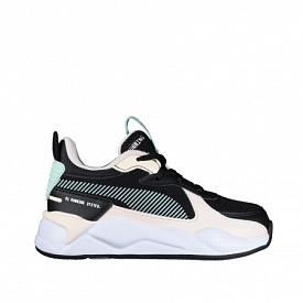 Rs-X Joy Black/Rosewater PS