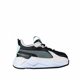 Rs-x Joy Black/Rosewater TS