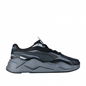 Rs-x3 black/castlerock GS