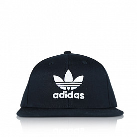 Sb classic cap black Youth