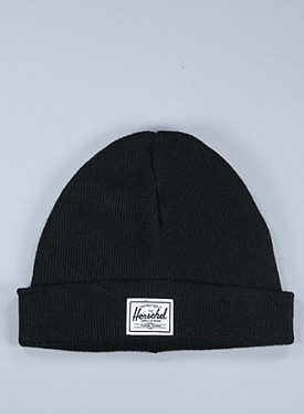Sprout coldweather black ts