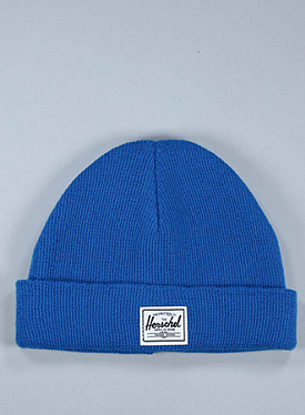 Sprout coldweather blue ts
