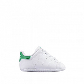 Stan smith baby crib