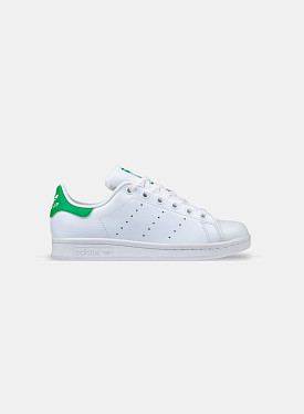 Stan smith Green/White GS