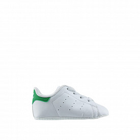 Stan smith White O.G Crib