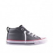 Street Slip Mid Grey PS