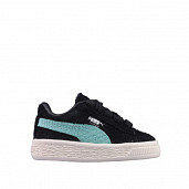 Suede Puma X Diamond Supply
