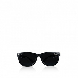 Sunglasses Polar Black/Black Kids