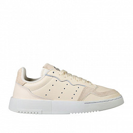 Supercourt beige/creme GS
