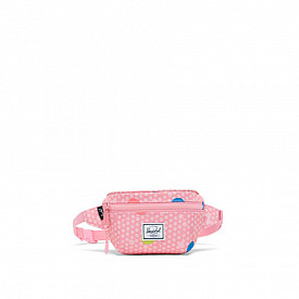 Twelve fanny pack primarypolka