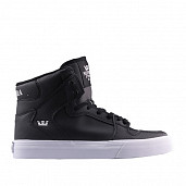 Vaider black/white  kids