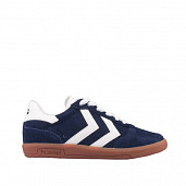 Victory Navy/Gum PS