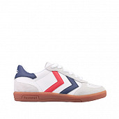 Victory White/Gum PS