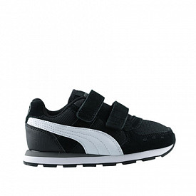 Vista runner Black PS