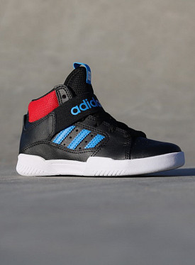 VRX Mid Black/Blue PS