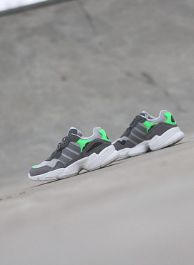 Yung-96 grey/green ps