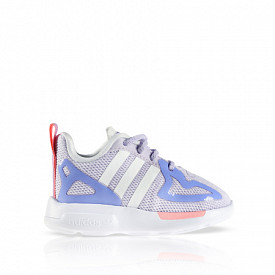 ZX 2K Flux Purple Tint/White/Joy TD