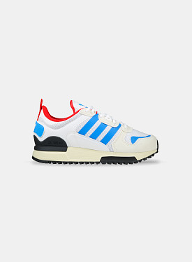ZX 700 HD Cloud White Chalk Black GS