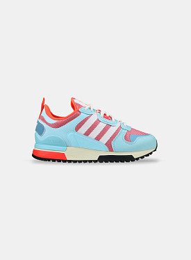 ZX 700 HD Hazy Rose Sky Solar Red GS