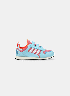 ZX 700 HD Hazy Rose Sky Solar Red PS