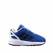 Zx flux blue/black