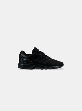 ZX Flux Core Black PS