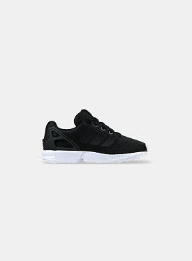 ZX Flux Core Black/Cloud White PS