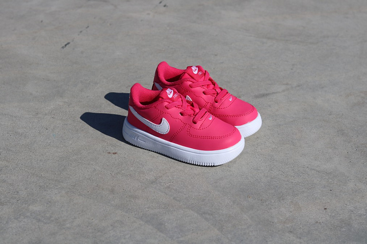 Air Force Pink/White TS (5)