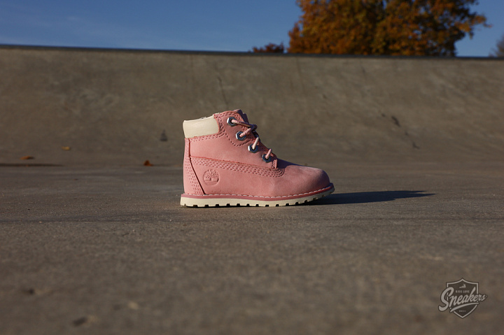 Pokey boot light pink TS (1)