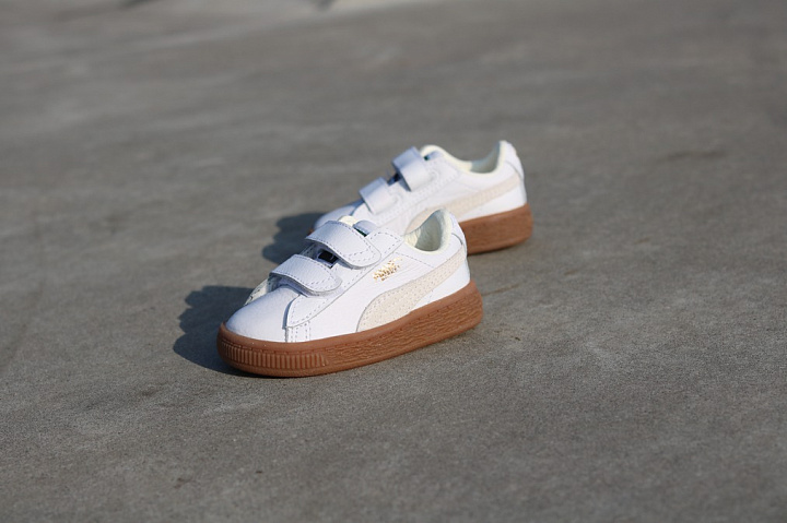 Basket classic gum deluxe whit (8)