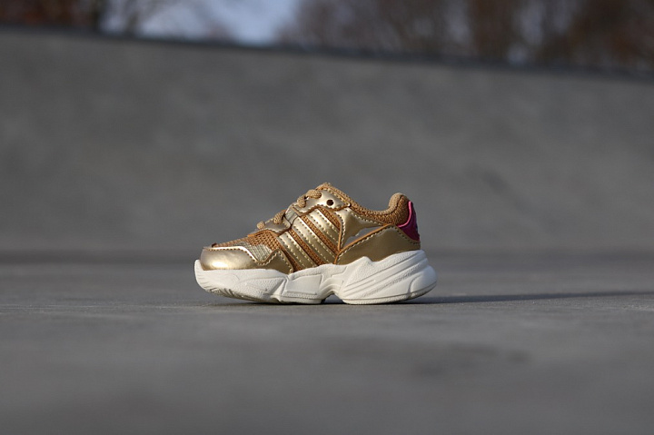 Yung-96 Gold/White TS (2)