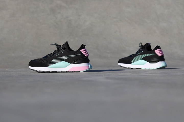 RS-0 Black/Pink GS (7)