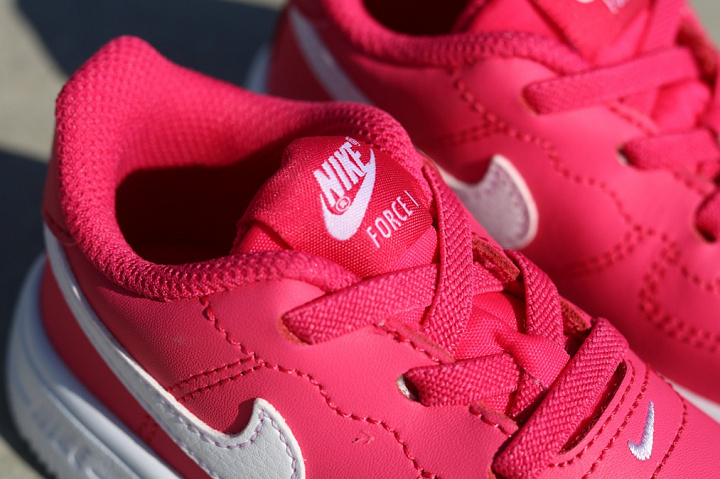Air Force Pink/White TS (9)
