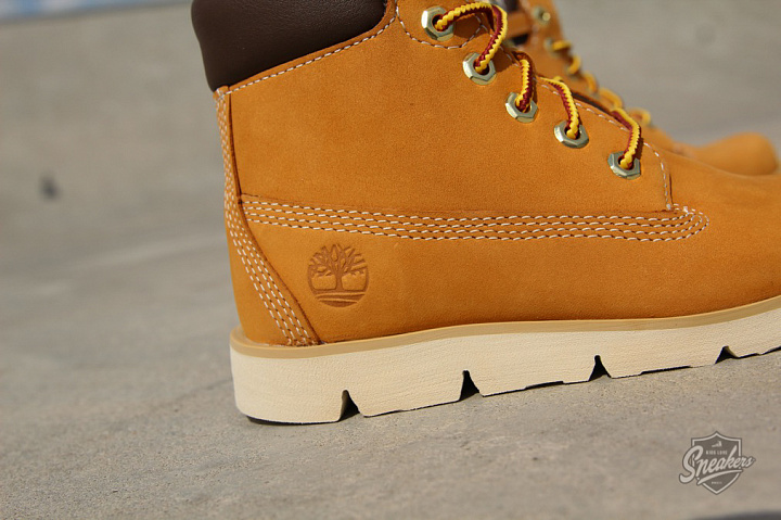 Radford boot wheat GS (3)